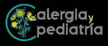 Alergia y Pediatría